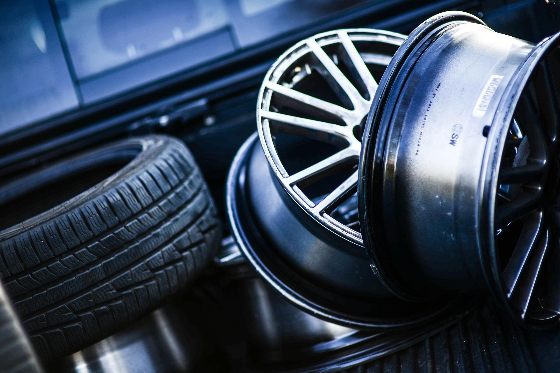 мобилен-сервиз-гуми-софия